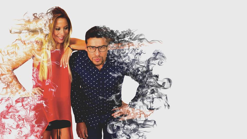 Los telivisivos diseñadores Javier Núñez y Marisa Gutiérrez darán consejos para sacar provecho a prendas de vestir que acabaría en la basura.