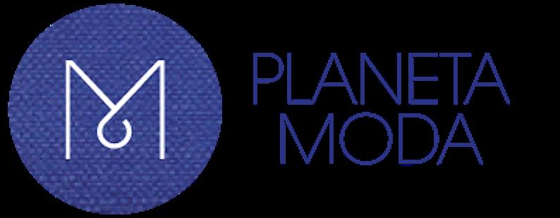 PLANETA MODA